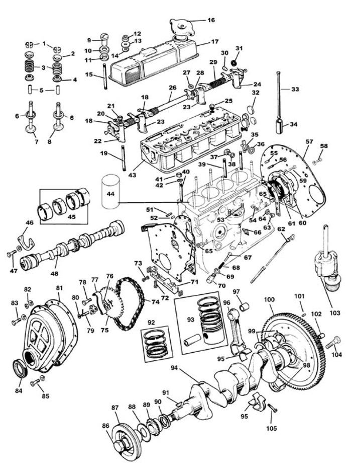 98 Blazer Transfer Case Wiring Diagram Free Download as well 418997 How Replace Fusible Link further Craftsman Lawn Mower Model 917 Wiring Diagram E7102afa 5c94 4f4e 8062 Cd6ecffb5e9a Bg1   Wiring Diagram furthermore Suppliers likewise 10r3s Find 2001 Suzuki Grand Vitara Side. on wire a car